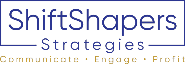 ShiftShapers Strategies